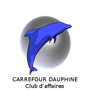 Carrefour-Dauphine